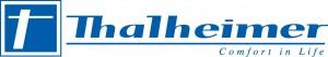 Thalheimer Kühlung | German Manufacturer
